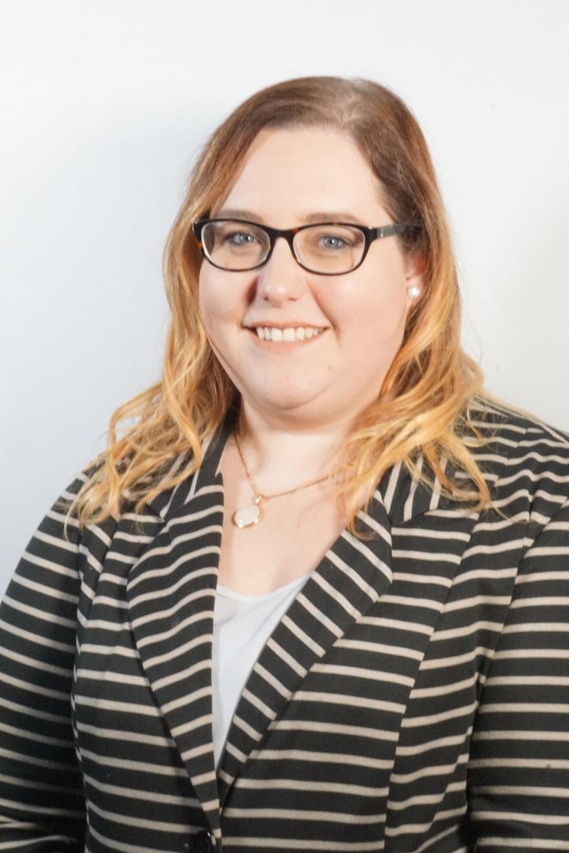 Amy A. Schellekens
